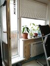 Продажа квартиры, Новосибирск, Ул. Лазурная - Фото 4
