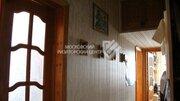 Продаём 3-х комнатную квартиру на ул.Каширское шоссе, д.62/2 - Фото 3