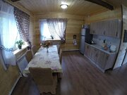 Продажа дома, Качаброво, Истринский район, 3 - Фото 4