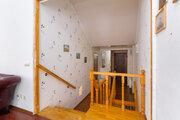 15 000 000 Руб., Просторная квартира в малоэтажном ЖК «Дубрава», Купить квартиру в Мытищах, ID объекта - 333633212 - Фото 14