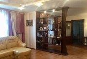 Продажа квартиры, Тюмень, Ул. 50 лет Октября, Купить квартиру в Тюмени по недорогой цене, ID объекта - 327716842 - Фото 3