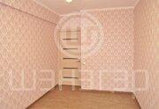 Продам двухкомнатную квартиру!, Купить квартиру в Улан-Удэ по недорогой цене, ID объекта - 322864844 - Фото 6
