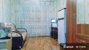 Продаюкомнату, Казань, м. Авиастроительная, улица Белинского, 27