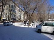 Продажа двухкомнатной квартиры на Красноармейской улице, 167/1 в .