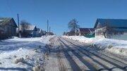 Продаю земельный участок в д.Мурзакасы Ядринского района Чувашии - Фото 3