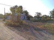 Продам дом в с. Чапаевка Ершовский район - Фото 1