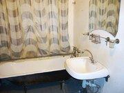 2-х комнатная квартира на Кожедуба 8, Купить квартиру в Балашихе по недорогой цене, ID объекта - 326456561 - Фото 9