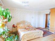Продаем квартиру, Купить квартиру в Новосибирске по недорогой цене, ID объекта - 323585379 - Фото 5