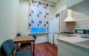 Квартира ул. Чаплыгина 93, Аренда квартир в Новосибирске, ID объекта - 317080019 - Фото 3
