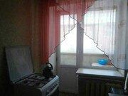 2-к квартира 51 м2 в Соль-Илецке - Фото 2
