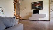 Аренда таунхауса на острове Альбарелла, Италия - Фото 4