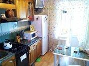 3-х комнатная квартира в п. Михнево, ул Советская - Фото 5