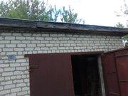 210 000 Руб., Продам гараж в Касимове, Продажа гаражей в Касимове, ID объекта - 400045574 - Фото 1