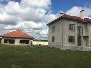 Продажа дома, Севастополь, Улица Арефьева - Фото 2
