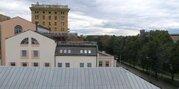 Современный дом в тихом центре, Купить квартиру в Москве по недорогой цене, ID объекта - 311658865 - Фото 9