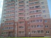 Квартира, ул. Суздальская, д.89 к.2