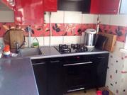 Двухкомнатная с хорошим ремонтом, Купить квартиру в Севастополе по недорогой цене, ID объекта - 315875905 - Фото 2