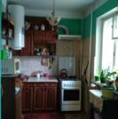 Продажа квартир ул. Дмитрия Ульянова