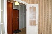 19 000 Руб., Сдается однокомнатная квартира, Аренда квартир в Домодедово, ID объекта - 333414312 - Фото 18