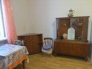 Продам гостинку в Советском районе - Фото 2