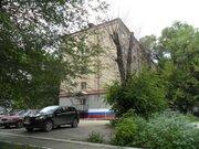 Сдаю помещение 100 м. кв. в аренду на ул. Киевская 5