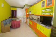 Апартаменты с видом на море в Кальпе, Купить квартиру Кальпе, Испания по недорогой цене, ID объекта - 330489539 - Фото 7