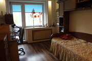 4х комнатная квартира, Купить квартиру в Сыктывкаре по недорогой цене, ID объекта - 324969950 - Фото 2