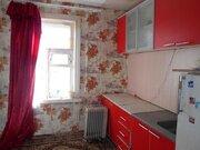 Продаются две комнаты с ок, ул. Ключевского, Купить комнату в квартире Пензы недорого, ID объекта - 700769744 - Фото 2