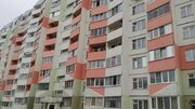 Продажа квартиры, Барнаул, Ул. Чеглецова, Купить квартиру в Барнауле по недорогой цене, ID объекта - 316741185 - Фото 3