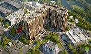 Продается квартира г.Ивантеевка, Хлебозаводская, Купить квартиру в Ивантеевке по недорогой цене, ID объекта - 320733908 - Фото 6