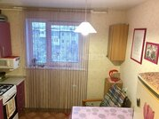 Квартира, Мурманск, Копытова - Фото 2