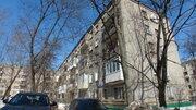 Сдам двухкомнатную квартиру, Москва, Ленинградское ш, дом 26к2
