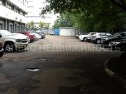 Аренда офиса 400 м2 м. Киевская в бизнес-центре класса В в . - Фото 3