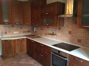 1к квартира на Троицкой, Продажа квартир в Мытищах, ID объекта - 328646072 - Фото 2