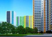 Продажа 3-комнатной квартиры, 78.24 м2 - Фото 1