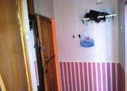 1-к.квартира Солнечногорск мкр.Рекинцо, Купить квартиру в Солнечногорске по недорогой цене, ID объекта - 321909344 - Фото 7