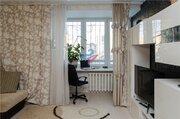 3к-квартира, ул. М.Рыльского, 22 - Фото 3