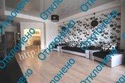 Двухкомнатная квартира в элитном новом доме в Ялте, Купить квартиру в Ялте по недорогой цене, ID объекта - 318932962 - Фото 4