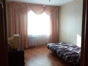 Продам 1 комнатную - Фото 3