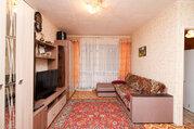 Владимир, Усти-на-Лабе ул, д.2, 1-комнатная квартира на продажу - Фото 2