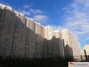 Продажа квартиры, Балашиха, Балашиха г. о, Дмитриева - Фото 1