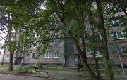 Продам трёхкомнатную квартиру на ул.Степана Разина