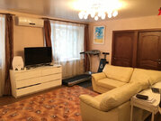 Продам 3-к квартиру, Дедовск город, улица Космонавта Комарова 7