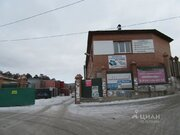 Продажа гаража, Чита, Ул. Проезжая, Продажа гаражей в Чите, ID объекта - 400061797 - Фото 2