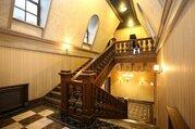 Загородная резиденция в Одинцово, Продажа домов и коттеджей в Одинцово, ID объекта - 502062170 - Фото 12