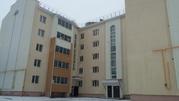 Квартира в новостройке Московская 117 - Фото 2