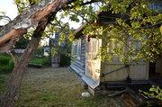 Продам дачу 40 кв.м, 6 сот, Мшинская, сад-во Заря - Фото 2