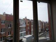 Продажа квартиры, Ростов-на-Дону, Плутона - Фото 3