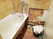 2х-комнатная квартира на Московском проспекте, Купить квартиру в Ярославле по недорогой цене, ID объекта - 323244310 - Фото 8