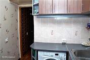 Квартира 1-комнатная Балаково, ул Вокзальная, Купить квартиру в Балаково по недорогой цене, ID объекта - 320313312 - Фото 2